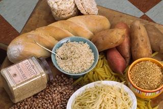 คาร์โปไฮเดรต|carbohydrates