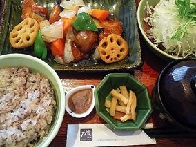 อาหารญี่ปุ่น-ootoya.jpg