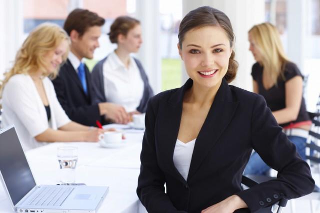 ลดน้ำหนักอย่างฉลาด จัดการเวลาอาหารสำหรับผู้หญิงวัยทำงาน