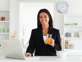 working_women.jpg