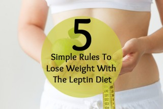 """5 กฎเหล็ก """"กินมื้อดึกไม่ให้อ้วน"""""""