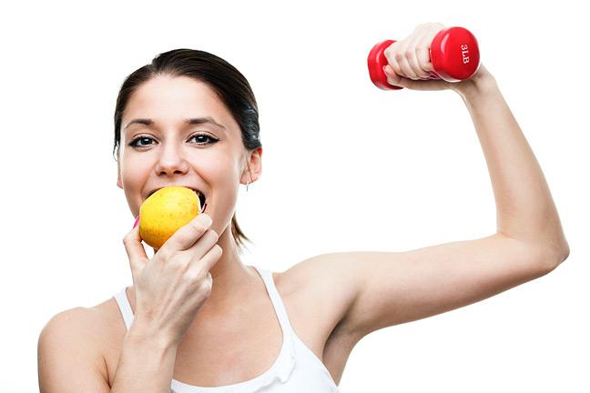 9 ข้อที่มักทำผิดบ่อย ช่วงลดน้ำหนัก