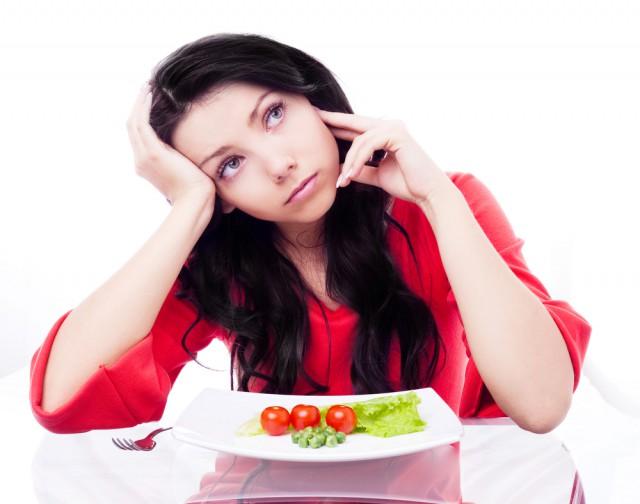 ถ้ากินก็จะผอม ! สารอาหารที่เป็นมิตรต่อการลดความอ้วน