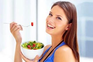 ปรับเปลี่ยนพฤติกรรมแล้วมากินข้าวเช้าให้อร่อยกันดีกว่า