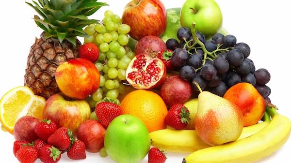 """กินผลไม้แล้วอ้วน"""" จริงหรอ ? วิธีกินผลไม้ไม่ให้อ้วนในช่วงลดน้ำหนัก"""