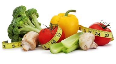ผวกกินผัก