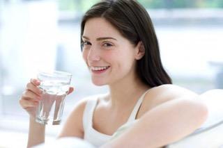 เดื่มน้ำ