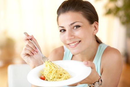กินพิซซ่า พาสต้า อย่างไรไม่ให้อ้วน ในช่วงลดน้ำหนัก