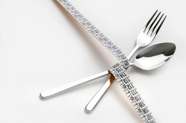 การลดความอ้วนด้วยการกินคลายเครียด
