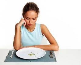 เข้าใจผิดเกี่ยวกับเรื่องการลดความอ้วน
