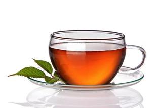 Tea 009