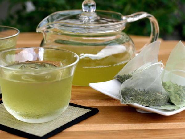 วิธีลดน้ำหนักด้วยการดื่มชา ? วิธีดื่มชาอย่างถูกต้อง และวิธีเลือกประเภทของชา