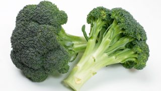 ลดความอ้วนบร็อคโคลี่ (Broccoli) เหตุผล 3 ข้อ ที่ควรลดความอ้วนด้วยวิธีนี้