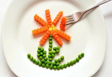 กินอย่างไรไม่ให้อ้วน วิธีกินก็ทำให้อ้วนง่ายได้ สิ่งที่ต้องระวังมีดังต่อไปนี้