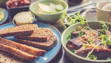ผลลัพธ์ 6 ข้อ ของการกินข้าว 1 มื้อ 1 วัน【กินข้าววันละมื้อ】